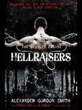 Devil's Engine: Hellraisers