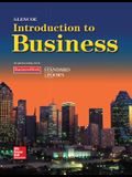 Introduction To Business, Student Edition (BROWN: INTRO TO BUSINESS)
