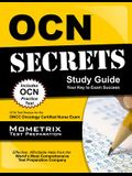 OCN Exam Secrets Study Guide: OCN Test Review for the Oncc Oncology Certified Nurse Exam