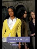 Inner Circle (Private, Book 5)