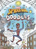 Spider-Man Doodles