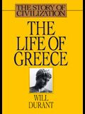 Life of Greece