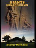 Giants: Men of Renown