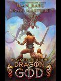 Black Heart of the Dragon God