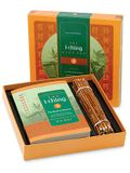 The I Ching Gift Set