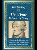 The Book of the Truth Behind the Story