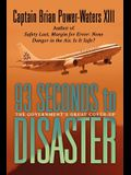 93 Seconds to Disaster: The Mystery of American Airbus Flight 587