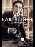 Earthlight (Clair de Terre): Poems