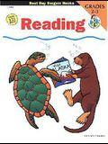 Best Buy Bargain Books: Reading, Grades 2-3