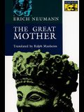 The Great Mother (Mythos Books)