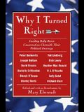 Why I Turned Right: Leading Baby Boom Conservatives Chronicle Their Political Journeys