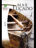Lucado Study Guide: James