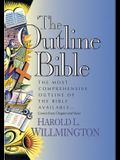 The Outline Bible