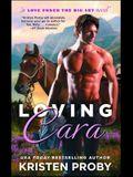 Loving Cara, 1