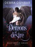 Demons of Desire