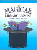 Magical Library Lessons