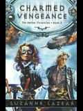 Charmed Vengeance