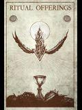 Ritual Offerings