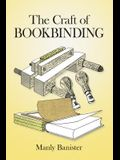 The Craft of Bookbinding