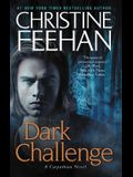 Dark Challenge: A Carpathian Novel