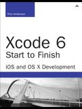 Xcode 6 Start to Finish: IOS and OS X Development