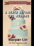 A Death Before the Wedding