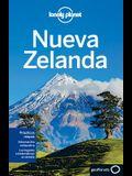 Lonely Planet Nueva Zelanda (Travel Guide) (Spanish Edition)