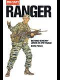 Ranger: Behind Enemy Lines in Vietnam