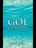 Gol Gotham: Metamorphoses