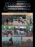 The American Riding System: Foundation for All Types of Riding