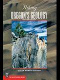 Hiking Oregon's Geology