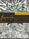 Florentine Codex: Book 6: Book 6: Rhetoric and Moral Philosophy