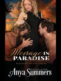 Ménage in Paradise