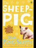 The Sheep Pig