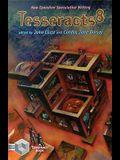 Tesseracts 8