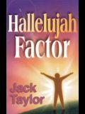 Hallelujah Factor