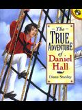 The True Adventure of Daniel Hall
