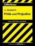 Austen's Pride and Prejudice