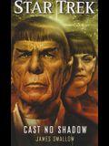 Star Trek: Cast No Shadow (Star Trek: The Original Series)