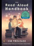 The Read-Aloud Handbook: Sixth Edition