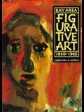 Bay Area Figurative Art: 1950-1965