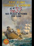 1637: No Peace Beyond the Line, Volume 29
