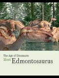 Meet Edmontosaurus