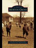 Morton Grove