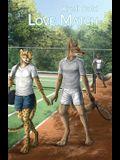 Love Match: Book 1 (2008-2010)