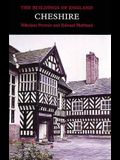 Cheshire (Pevsner Architectural Guides: Buildings of England)