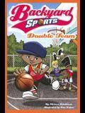 Double Team #2 (Backyard Sports)