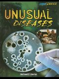 Unusual Diseases