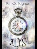 Alys: The Terra Mirum Chronicles