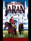 Jaran:: The First Novel of the Jaran (10th Anniversary Edition)